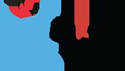 myreadyeshop logo